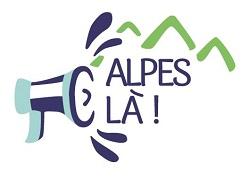 LES ALPES (S') ENGAGENT ! ET VOUS ?