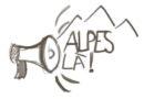 Bienvenue à notre logo