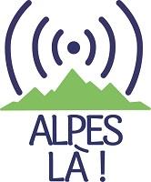 #News Lancement d'Alpes-Là