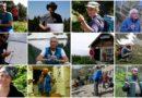 Soutenez le film Ecotraversée de Belledonne – Notre Avenir en Chemin