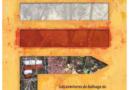 [Livre] Les Tribulations du baliseur balisant – sur le GR738 Haute-Traversée de Belledonne
