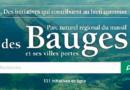 Une plateforme web d'initiatives positives dans les Bauges