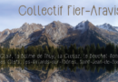 Collectif Fiers-Aravis