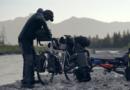 10 films à voir pour des aventures en mobilité douce dans les Alpes