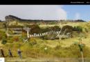 Un site web pour recenser les aménagements abandonnés en montagne et les retirer